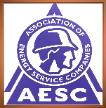 Link to AESC Webpage
